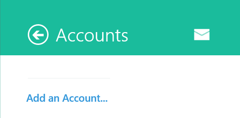 Charm_AccountsView