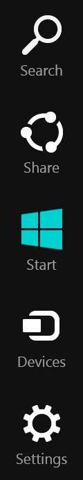 WinSidebar